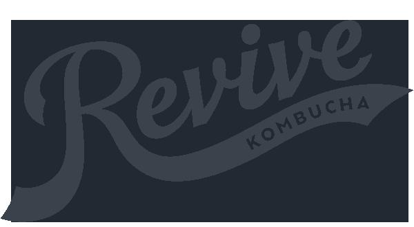 rvkmbch_1
