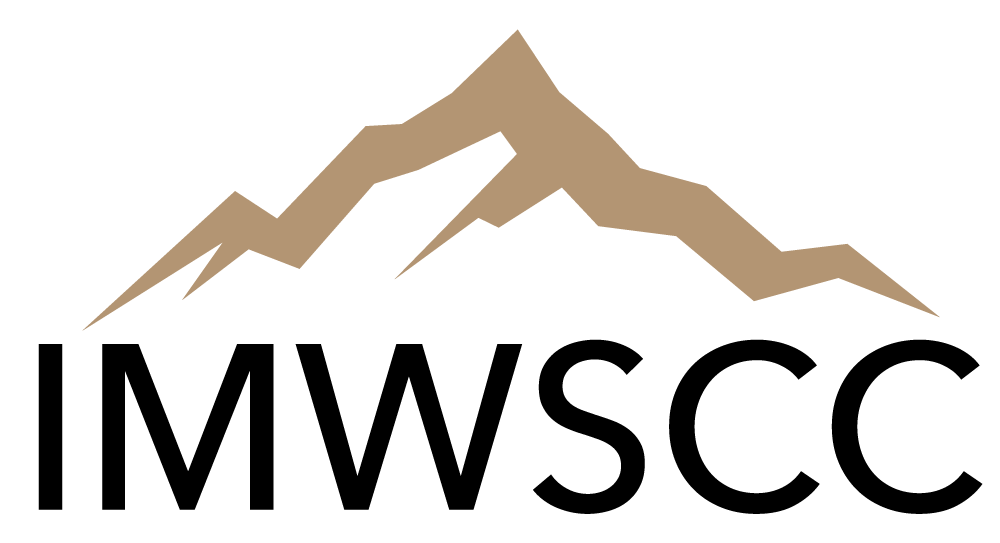 imwscc-logo-black-1322n