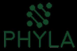 Phyla-Logo-White-RGB-1-1-nw-1-300px-1