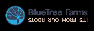 Blue-Tree-Farms-Logo-NEW-ebfg